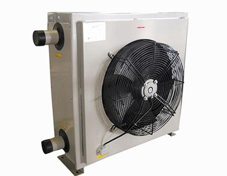 工业暖风机取暖器