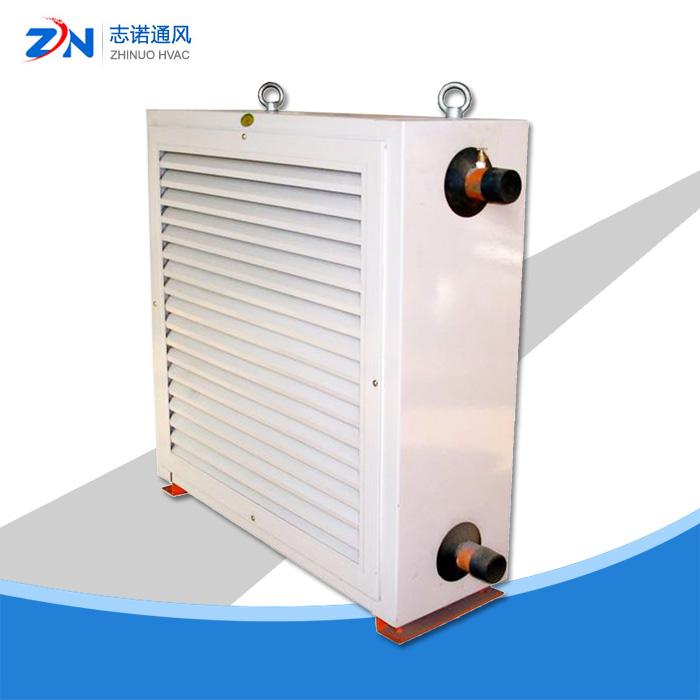 GS工业暖风机